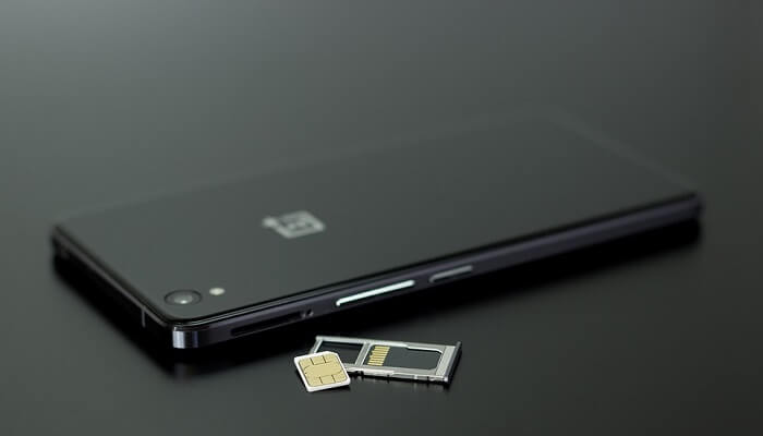 How to Fix No SIM Card Detected Error on Android (25 Methods to Try)