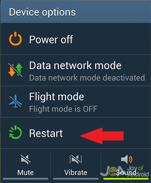 How to Fix No SIM Card Detected Error on Android (25 Methods