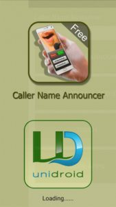 6 Best Caller Name Announcer Apps for Android - JoyofAndroid com