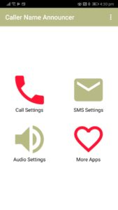 best-caller-name-announcer-apps-android-googl- (3)