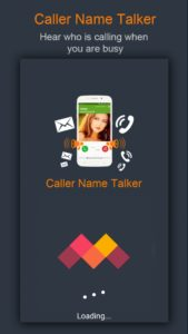 best-caller-name-announcer-apps-android-malam-caller-name-talker (3)