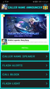 best-caller-name-announcer-apps-android-onexsoftech (1)