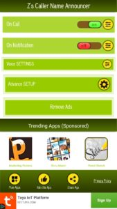 best-caller-name-announcer-apps-android-topfreeapps-voicealerts (1)