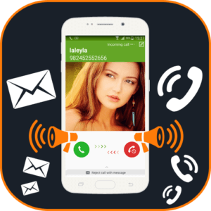 caller-name-talker-android-app