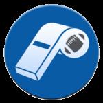 Sports Alerts - NCAA Football Edition App