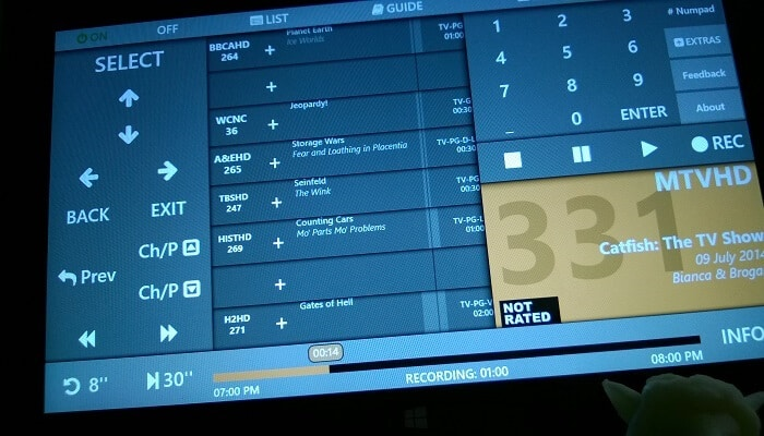 8 Best DirecTV Apps for Android