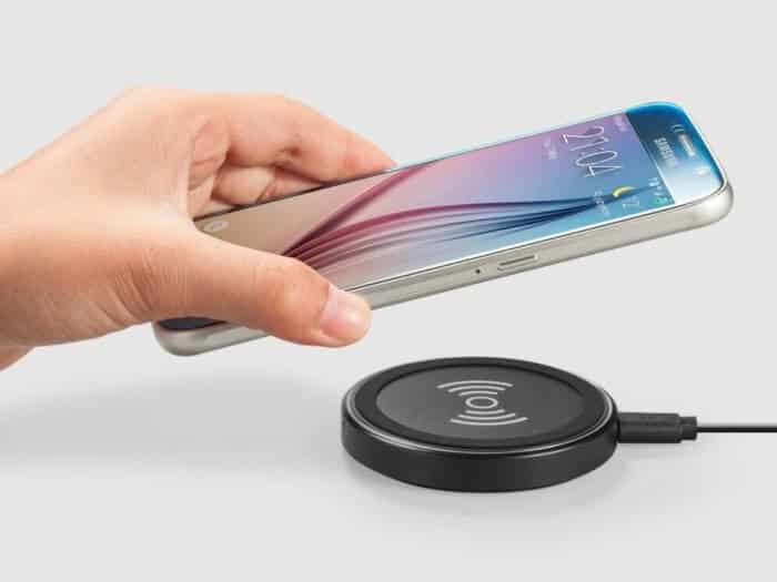 10 Best Accessories To Charge Your Android Device Wirelessly