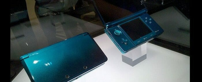5 Great 3DS Emulators for Android feature image