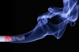 Best Android Apps to Quit Smoking feature image