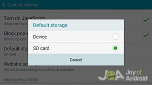 How to Free Up Space on Android Phones (17 Methods)