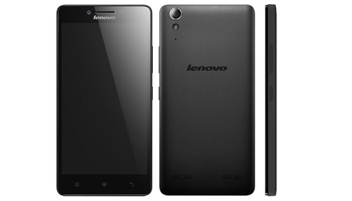 5 Best Custom ROMs For Lenovo A6000
