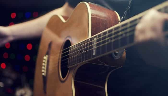 5 best guitar coach apps for android. Black Bedroom Furniture Sets. Home Design Ideas
