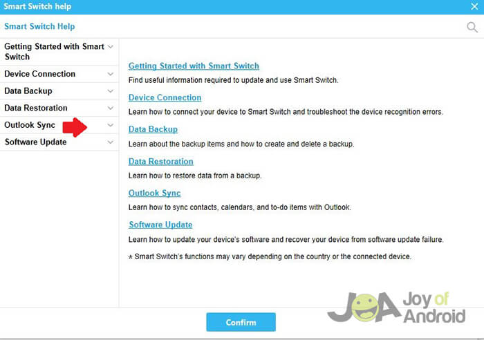 download smart switch for pc windows 8.1