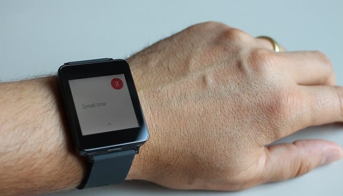 4 Best Android Wear Games You Must Know