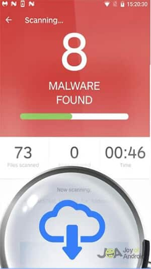How to Remove Virus & Fix Errors on Any Android Device