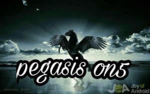 Pegasis On5