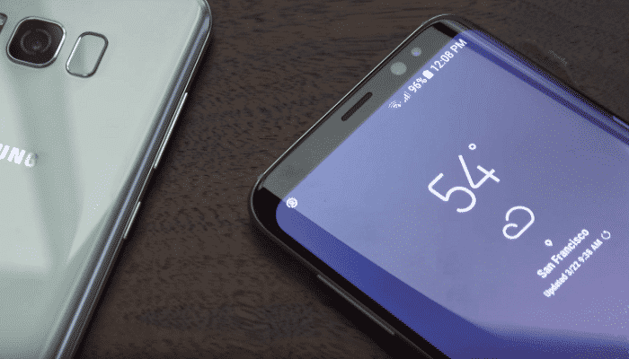 The Best Custom ROMs for the Samsung Galaxy S9 | Joy of Android