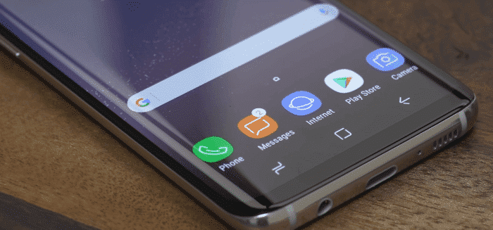 Samsung Galaxy S8 Screen Mirroring Guide, Tips and Tricks