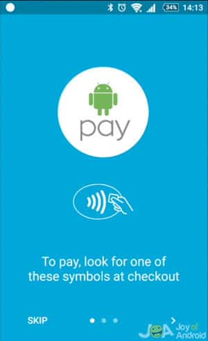android-pay-how-to-pay