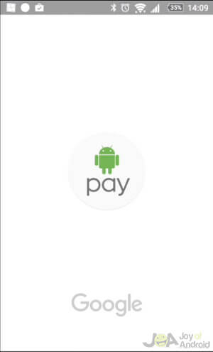 android-pay-screen