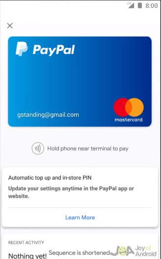 google-pay-paypal