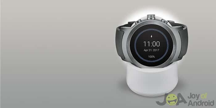 the Best Android Watch with Speaker
