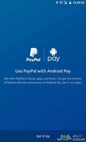 paypal-android-pay-set-it-up