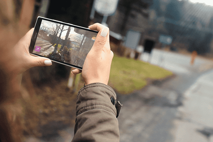 Smartphone Photography: 9 Tips, Tricks, and Hacks