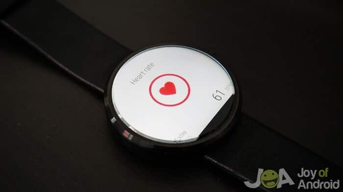 Android Watches with a Sim Slot