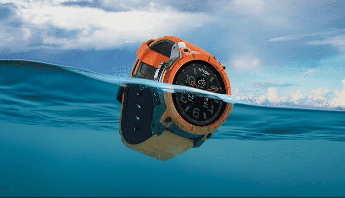 The Best Android Watch That's Waterproof: Our 2 Favorites