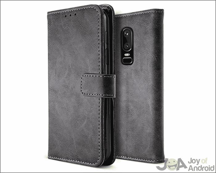 8f833d211e1 B-BELK Premium – A cost-effective leather wallet case