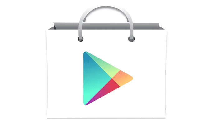 Google Play Store Not Working? Try Out These Methods! | Joy of Android