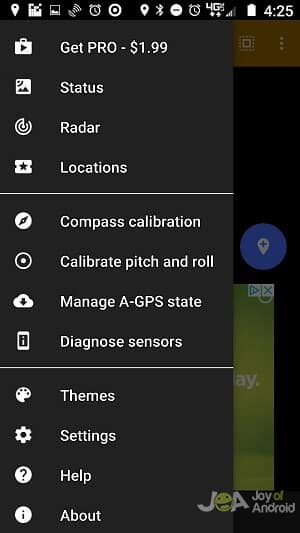 How to Fix Android GPS Issues: 8 Methods for You to Use