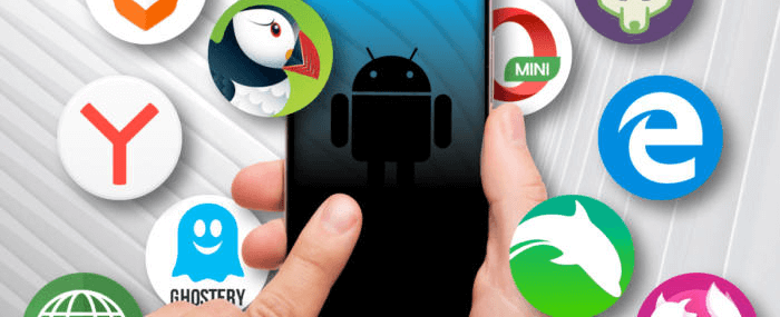 browser-android-net