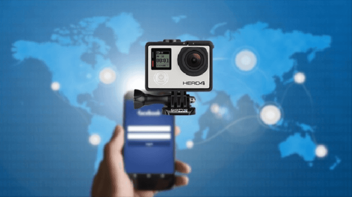 How to Live Stream GoPro on Android: Your Complete Guide | Joy of Android