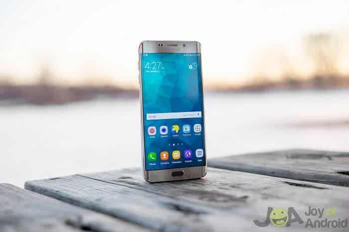 The 6 Best Custom ROMs for Samsung Galaxy Note 8 - Joy of Android
