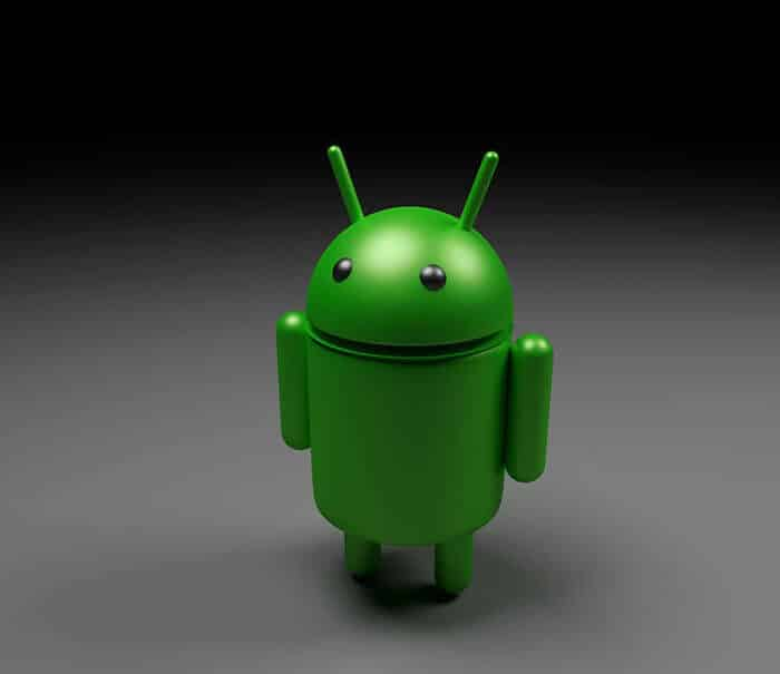 What Is Android System WebView?: A Complete Guide | Joy of Android