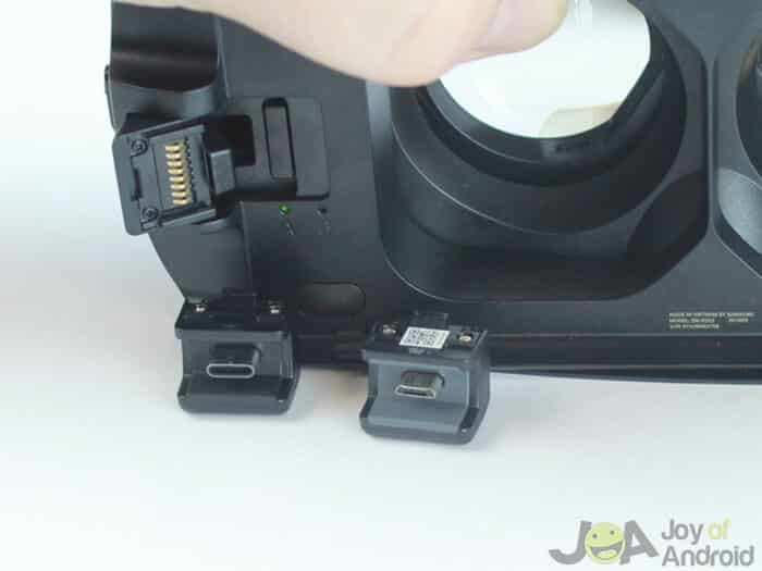 How to Fix Gear VR Not Working with Galaxy S8 | Joy of Android