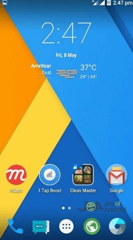 10 Best Custom ROMs for the Samsung Galaxy S9 | JoyofAndroid com