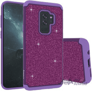 The 10 Best Samsung Galaxy S9 Plus Cases and Covers | Joy of Android