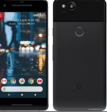 The Best Pixel 2 Cases and Covers: A Complete Round Up
