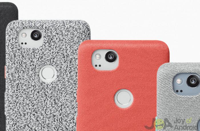 Pixel-2-Case-pink