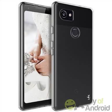 Pixel-2-Case-silicone