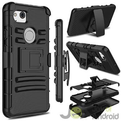 Pixel-2-Case-with-Kickstand-2