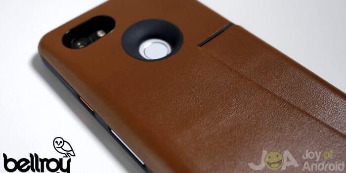 Pixel-2-case-leather