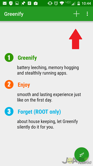 How to Fix Google Play Services Battery Drain: 7 Methods | Joy of Android