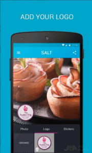 6 Best Watermark Apps for Android | JoyofAndroid com