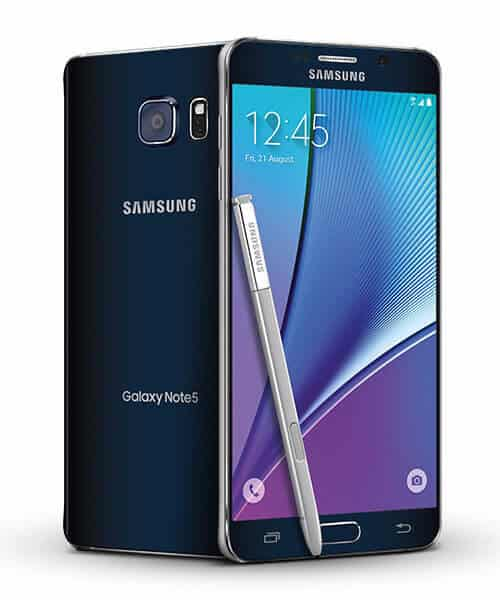 15 Best Apps for Samsung Note 5: Get the Most from Your Device | Joy of Android