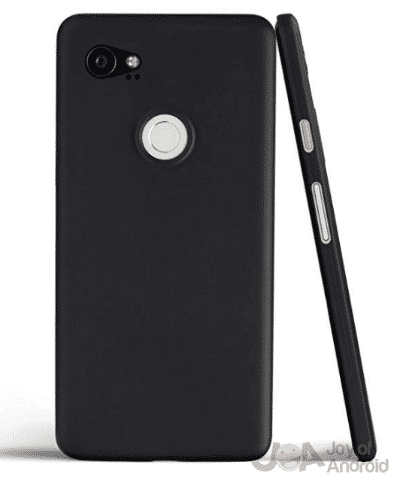 Thinnest Pixel 2 XL Case