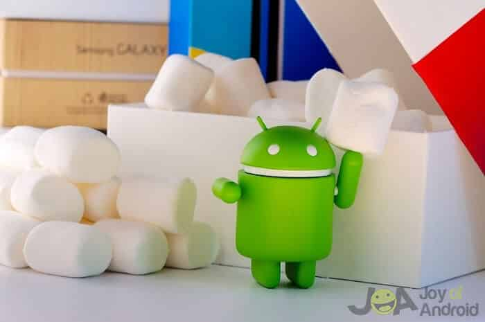Why Are My Downloads Queued on Android Phone?   Joy of Android